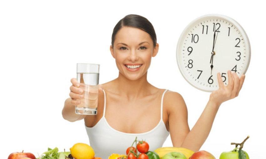 สร้างสุขภาพดีได้ง่ายๆ ด้วย 5 วิธี ด้วยตัวเราเอง