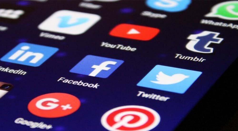 เทคนิค การสร้างตัวตนธุรกิจบนโลกออนไลน์